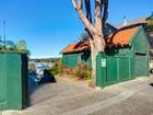 Altro tipo di proprietà for  sales at The Boatshed 29a Wunulla Road Point Piper, New South Wales 2027 Australia