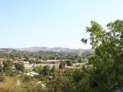 Land for sales at 0 Laura La Plante Dr  Agoura Hills, California 91301 United States