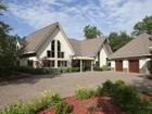 Einfamilienhaus for sales at Lake Pokegama 950  25 1/2 St Chetek, Wisconsin 54728 Vereinigte Staaten