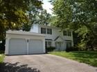 Maison unifamiliale for  sales at Desirable Georgetown Neighborhood 146 Shenandoah Boulevard Toms River, New Jersey 08753 États-Unis
