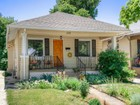 Einfamilienhaus for sales at Completely Renovated Liberty Park Bungalow 332 E Hampton Ave Salt Lake City, Utah 84111 Vereinigte Staaten