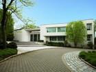 Casa Unifamiliar for  sales at Ultimate Gated Estate  Alpine, Nueva Jersey 07620 Estados Unidos
