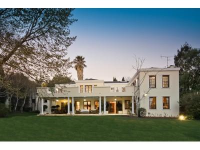 Anderer Wohnungstyp for sales at Magnificent Hyde Park, Johannesburg, Gauteng Südafrika