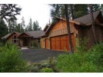 Moradia for sales at 56283 Trailmere Circle    Bend, Oregon 97707 Estados Unidos