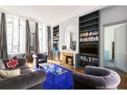 Квартира for sales at Cherche Midi CS 23 rue du Cherche Midi  Paris, Париж 75006 Франция