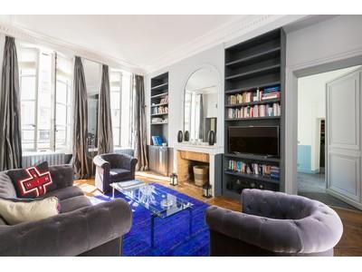 Apartamento for sales at Cherche Midi CS 23 rue du Cherche Midi Paris, Paris 75006 Francia