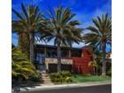 단독 가정 주택 for  sales at 911 Duncan Ave. 911 Duncan Avenue   Manhattan Beach, 캘리포니아 90266 미국