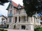 Частный односемейный дом for  sales at ARCACHON Villa de 500 m2 en ville d'hiver  Arcachon, Аквитания 33120 Франция