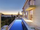 一戸建て for sales at Magnificent Tuscan Villa  Cape Town, 西ケープ 8005 南アフリカ