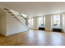 Частный односемейный дом for sales at 1567 Varenne VP+    Paris, Париж 75007 Франция