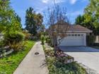 Townhouse for  sales at Sailview Lane 32130 Sailview Lane   Westlake Village, California 91361 United States