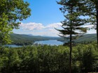 Single Family Home for sales at Squam River Landing, A Sustainable Community 19 Squam River Landing Ashland, New Hampshire 03217 United States