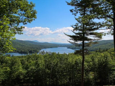 獨棟家庭住宅 for sales at Squam River Landing, A Sustainable Community 19 Squam River Landing Ashland, 新罕布什爾州 03217 美國