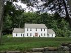 獨棟家庭住宅 for sales at Country Home 355 Route 37 New Fairfield, 康涅狄格州 06812 美國