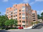 Кооперативная квартира for  sales at Luxury New 2 BR Duplex Condo 3585 Greystone Avenue 5E  Riverdale, Нью-Мексико 10463 Соединенные Штаты