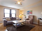 コンドミニアム for sales at Spacious Two Bedroom With Lake And City Views 1211 N Lasalle Street, Unit 1503 Chicago, イリノイ 60610 アメリカ合衆国