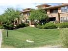 Частный односемейный дом for sales at Beautifully Remodeled Condo in The Edge at Grayhawk 20100 N 78th Place #2039 Scottsdale, Аризона 85255 Соединенные Штаты