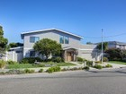 Single Family Home for sales at Amazing Strawberry View Home 231 Reed Blvd. Mill Valley, California 94941 United States
