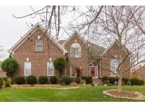 Vivienda unifamiliar for sales at 6600 Harrods View Circle    Prospect, Kentucky 40059 Estados Unidos