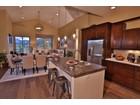 Maison unifamiliale for  sales at The Lupine Model 179 River Vista   Glenwood Springs, Colorado 81601 États-Unis