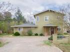 獨棟家庭住宅 for sales at Quality Built Home 885 N 16th St Cottonwood, 亞利桑那州 86326 美國