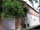 Single Family Home for  sales at The Tomato Warehouse 525 Madison Street  French Quarter, New Orleans, Louisiana 70116 United States
