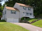 Single Family Home for sales at 32 Charles Street  Seymour, Connecticut 06483 United States