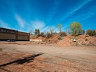 Terrain for  sales at Excellent Retail Lot 1250 Sunset Blvd   St. George, Utah 84770 États-Unis