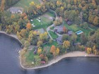 Other Residential for  sales at Normandie Beach Resort 96 Furnace Point Lane Westport, New York 12993 United States