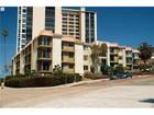 Nhà chung cư for sales at Coast Regency 909 Coast Blouvard # 14 La Jolla, California 92037 Hoa Kỳ