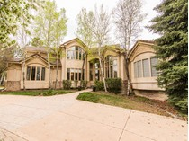 Single Family Home for sales at 5555 Preserve Drive    Greenwood Village, Colorado 80121 United States