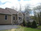 Villa for  rentals at 35 Sugarbush Road    Winhall, Vermont 05340 Stati Uniti