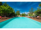 Single Family Home for sales at Villa Floreat Leeward,  Turks And Caicos Islands