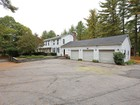 Villa for  sales at Subdivision/Compound Possibilities 10 Canale Drive  Bellingham, Massachusetts 02019 Stati Uniti