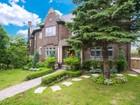 Single Family Home for sales at Westmount 18 Av. Renfrew Westmount, Quebec H3Y2X5 Canada