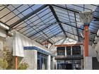 Maison unifamiliale for  sales at Immeuble idéal Promoteur ou Investisseur Wazemmes Lille, Nord Pas De Calais 59800 France