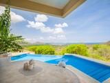 Property Of Casa Caballito de Mar