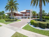 Property Of MARCO ISLAND - S. BARFIELD DRIVE