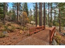 Terrain for sales at 590 Lakeshore Blvd.    Incline Village, Nevada 89451 États-Unis