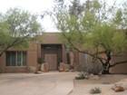 一戸建て for sales at Lovely Boulders Home 34245 N Boulders Pkwy Carefree, アリゾナ 85266 アメリカ合衆国