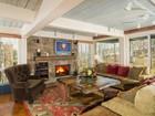 Condominio for sales at Top of the Village Slop 103 855 Carriage Way Slope 103 Snowmass Village, Colorado 81615 Estados Unidos