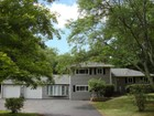 Casa para uma família for sales at Welcome Home 47 Stonecrop Road Norwalk, Connecticut 06851 Estados Unidos