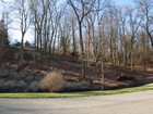 Land for sales at 530 Country Lane 530 Country Lane Lot #1  Louisville, Kentucky 40207 United States
