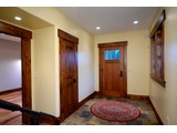 Property Of Beutiful Custom Home in Historic Crested Butte