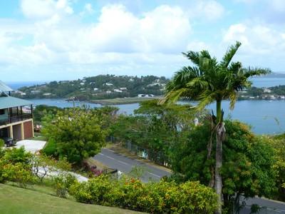 Nhà ở một gia đình for sales at St. Joseph's Villa Other St. Lucia, Các Vùng Khác Ở St. Lucia St. Lucia