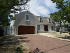 Nhà ở một gia đình for  sales at Exceptional Bay Views 340 Bay Lane Toms River, New Jersey 08753 Hoa Kỳ