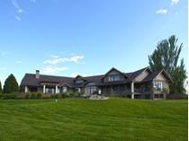 Tek Ailelik Ev for sales at 2932 Starlight Drive    Missoula, Montana 59803 Amerika Birleşik Devletleri