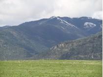Hayvan Çiftliği/Çiftlik/Ekili Alan for sales at 11330 Mocassin Lane    Missoula, Montana 59802 Amerika Birleşik Devletleri