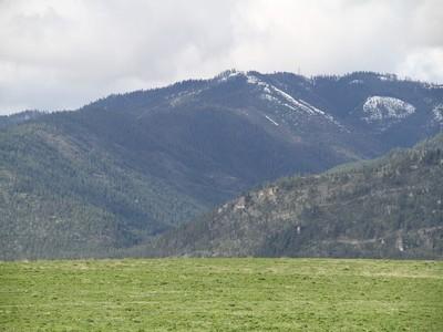 Fazenda / Rancho / Plantação for sales at 11330 Mocassin Lane    Missoula, Montana 59802 Estados Unidos