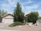 Maison unifamiliale for  sales at Verde Santa Fe Gem 780 S Cedar Ridge Court   Cornville, Arizona 86325 États-Unis